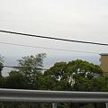 Photos: かんぽの宿からの風景
