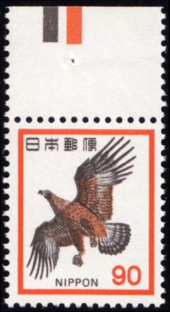 CM200-06
