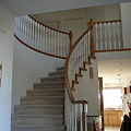 Upstaire