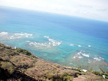 100423_Hawaii10